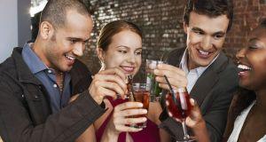 some-unique-cocktails-3