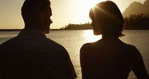 exotic-lakeside-honeymoon-4