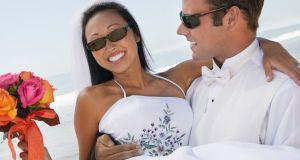 stress-free-wedding