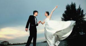 wedding-day-perfect