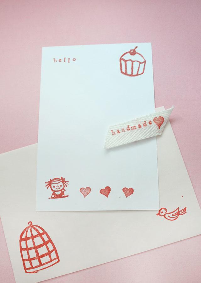 DIY Make Your Own Thank You Cards WeddingDates Blog - make your own thank you cards