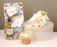 Ideas of Unique Bridal Shower Favors | WeddingElation