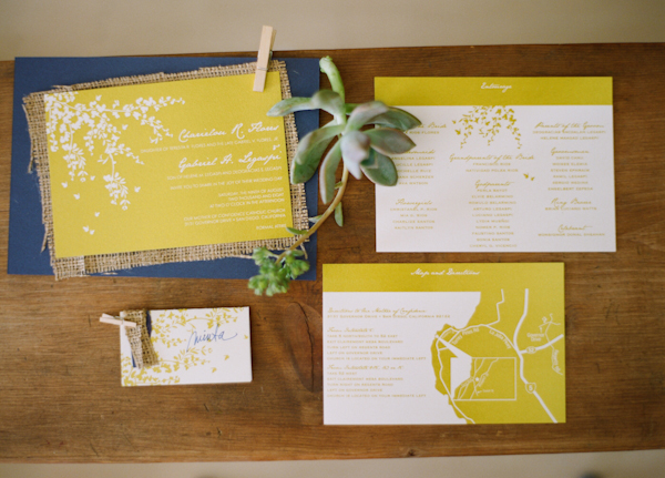 Guide On Eco Friendly Wedding Weddingelation