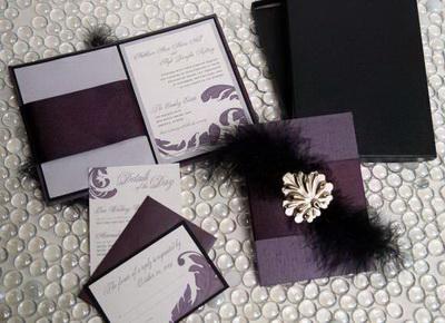Wedding Invitations Stationery Invitation Ideas
