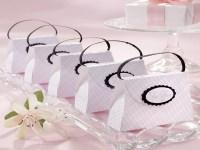 Ideas of DIY Bridal Shower Favors | WeddingElation