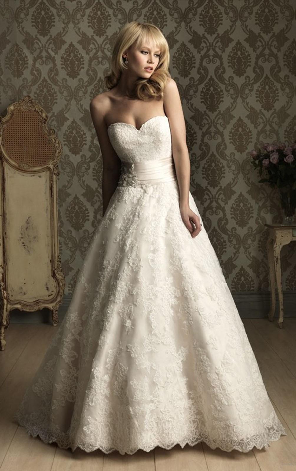 wedding dresses princess petite wedding dresses petite Wedding Dresses Princess Petite