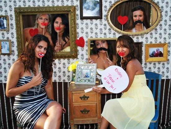 3 Great Ways to Save Cherished Wedding Memories