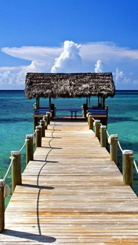 Top destination wedding locations wedding planning ideas for Top caribbean wedding destinations