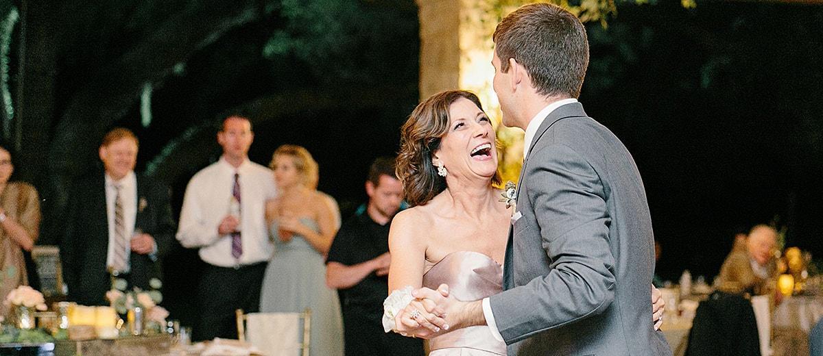 125 Mother Son Dance Songs For Tender Moment Wedding Forward - wedding music for reception