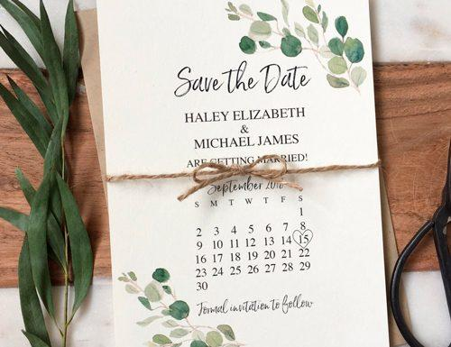 How To Create Save The Date Wording Right Wedding Forward