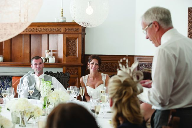 How to Write a Flawless Father of the Bride Speech Wedding Ideas