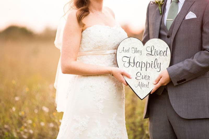 15 top tips for perfect wedding planning - wedding plans