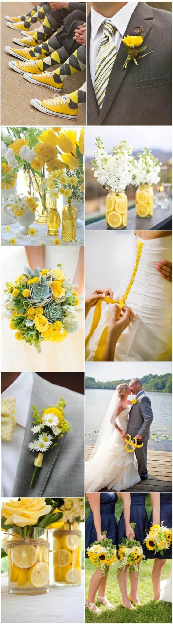 Cozy Ideas Spring Wedding Colors Combinations 2017 Spring Wedding Colors Yellow 2017 Primrose Yellow Wedding Ideas 2017 Spring Wedding Color wedding Spring Wedding Colors