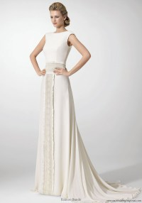 Raimon Bund Wedding Dresses