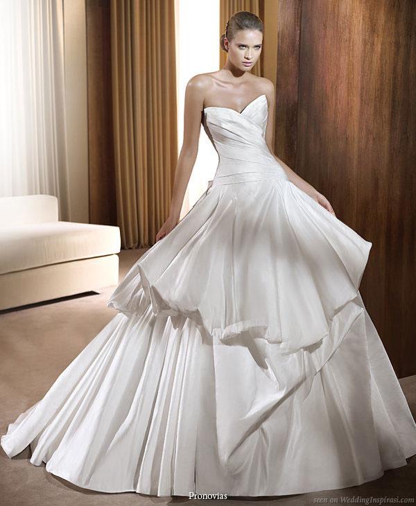 Dolce Gabbana Dresses 2011 Dolce Gabbana Wedding Dress
