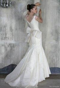 Bellantuono Wedding Dresses 2010 | Wedding Inspirasi