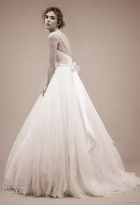 Jenny Packham Wedding Dress Spring/Summer 2011 | Wedding ...