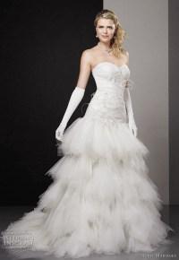 Aurye Mariages Wedding Gowns | Wedding Inspirasi
