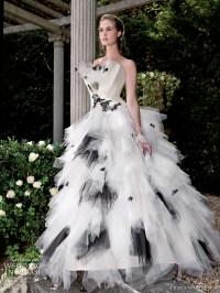 Princess Ornella 2011 Wedding Dresses | Wedding Inspirasi