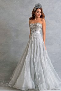 Eliza Jane Howell Wedding Dresses  Legend Bridal