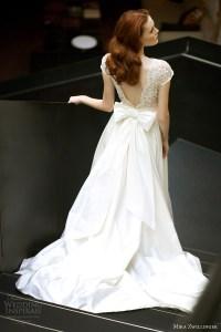 Mira Zwillinger 2013-2014 Wedding Dresses | Wedding ...