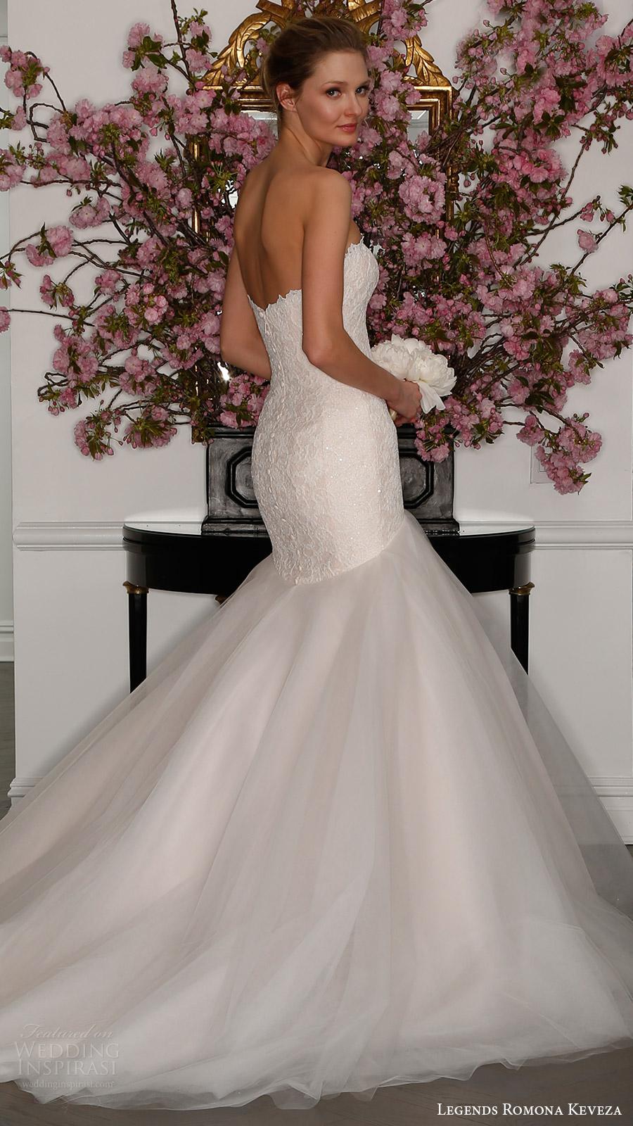 second hand wedding dresses second hand wedding dress Second Hand Wedding Dresses