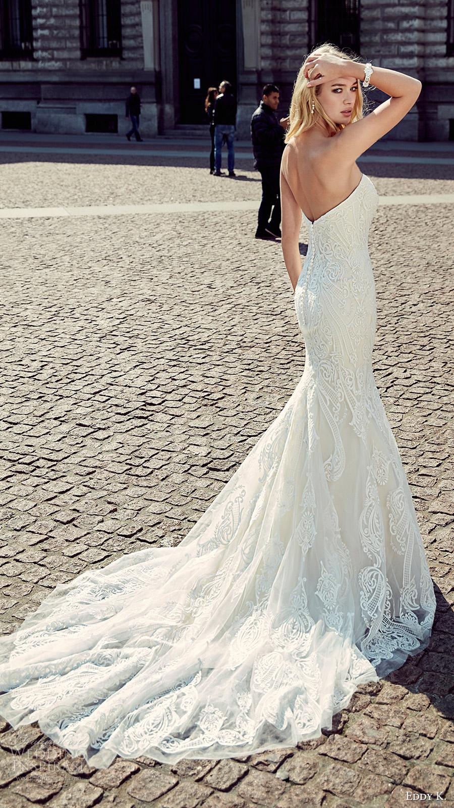 Trubridal Wedding Blog