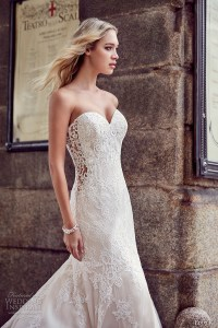 Trubridal Wedding Blog | Wedding Dresses Archives ...