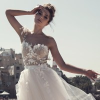 Bridal Dresses Designers - Bridesmaid Dresses