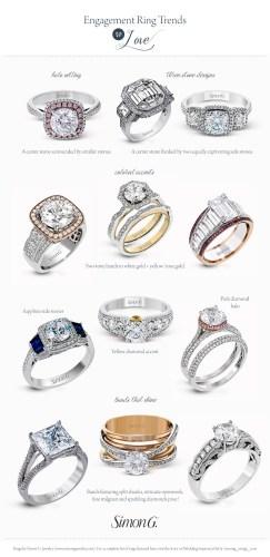 diamond wedding ring platinum wedding engagement rings Petite Cathedral Pav Diamond Ring in Platinum 1 6 ct tw