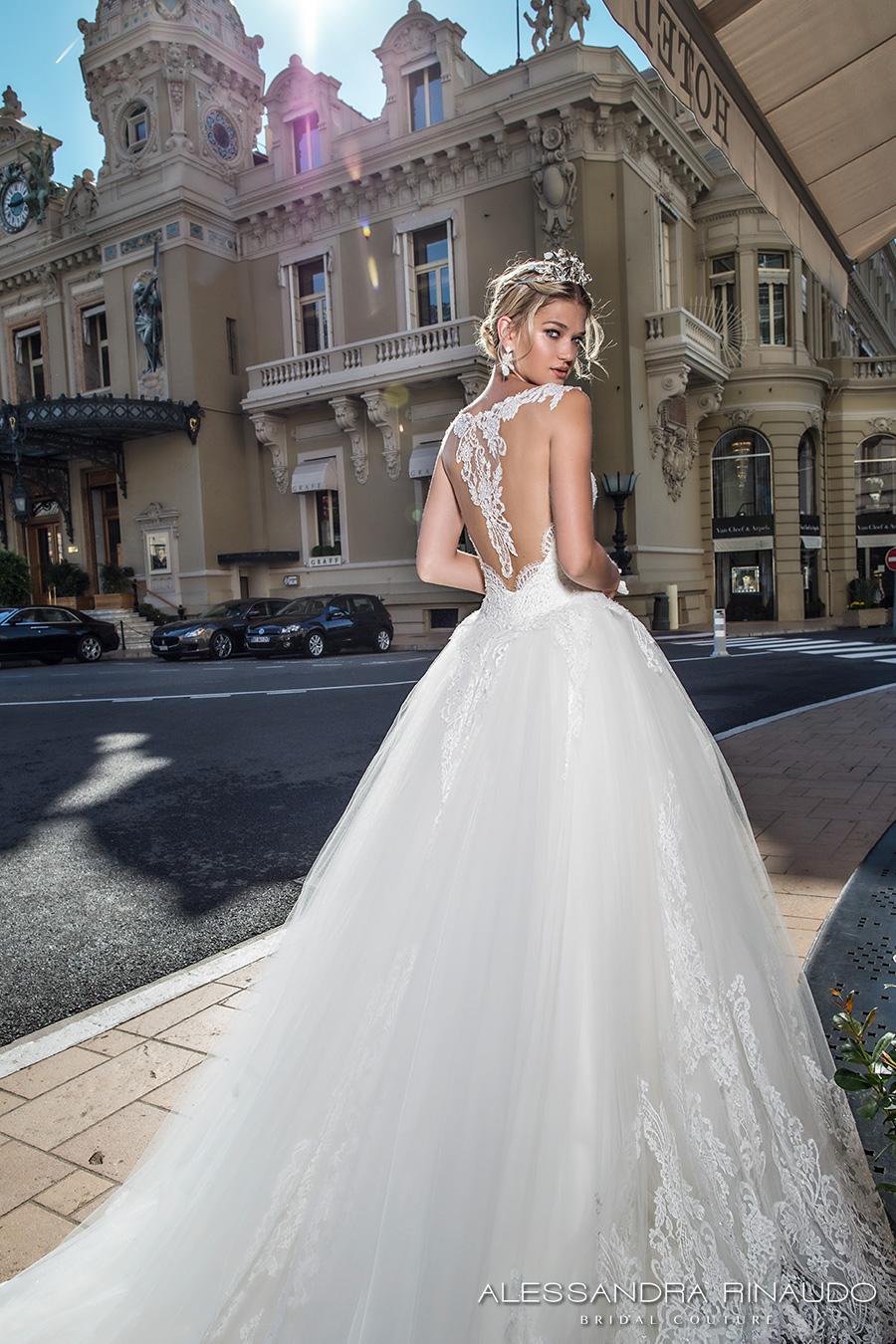 sweetheart mermaid wedding dresses wedding dresses with lace Sweetheart Mermaid Wedding Dresses 99