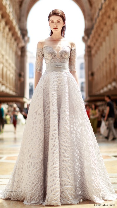 Trubridal Wedding Blog | Wedding Dresses Archives ...