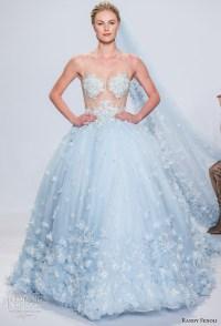 New Bridesmaid Dresses 2018 - Bridesmaid Dresses