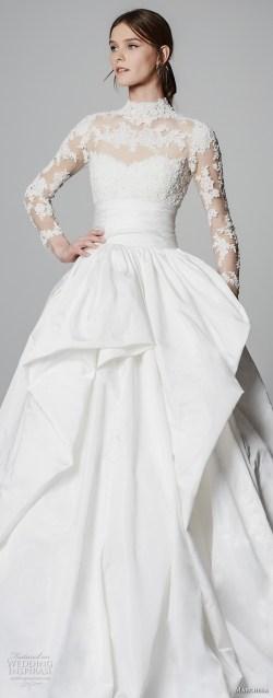 Small Of Marchesa Wedding Dress
