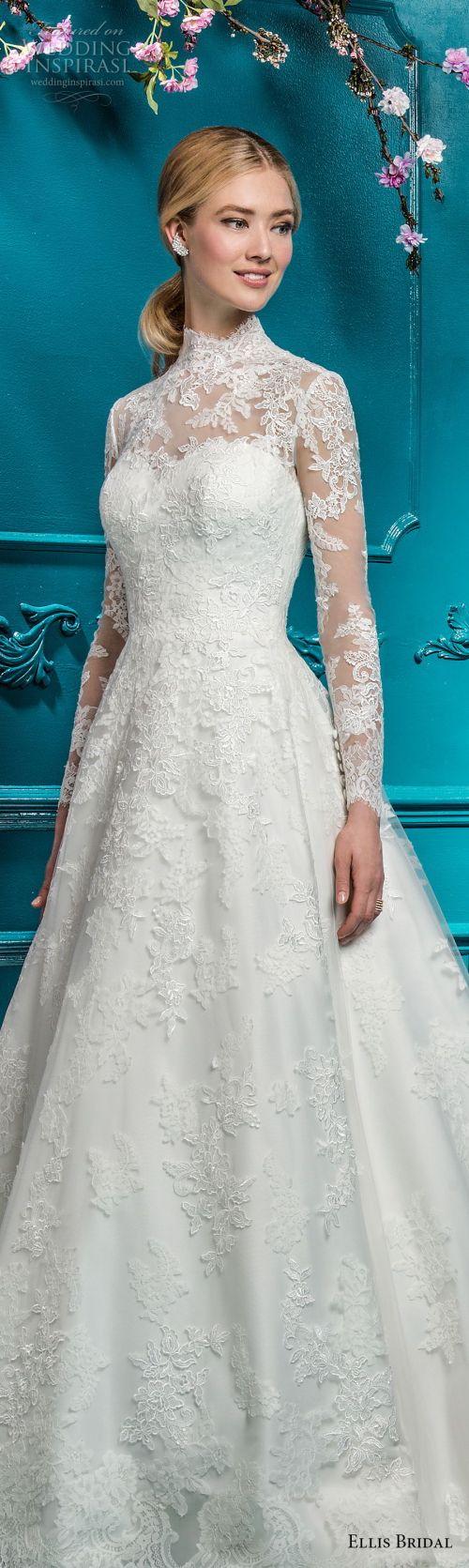 Medium Of Royal Wedding Dress