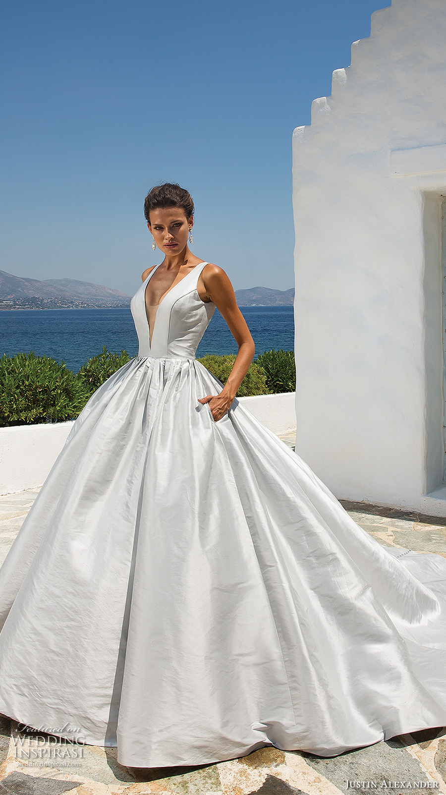 Comfortable Elven Wedding Dress Gallery - Wedding Ideas - memiocall.com
