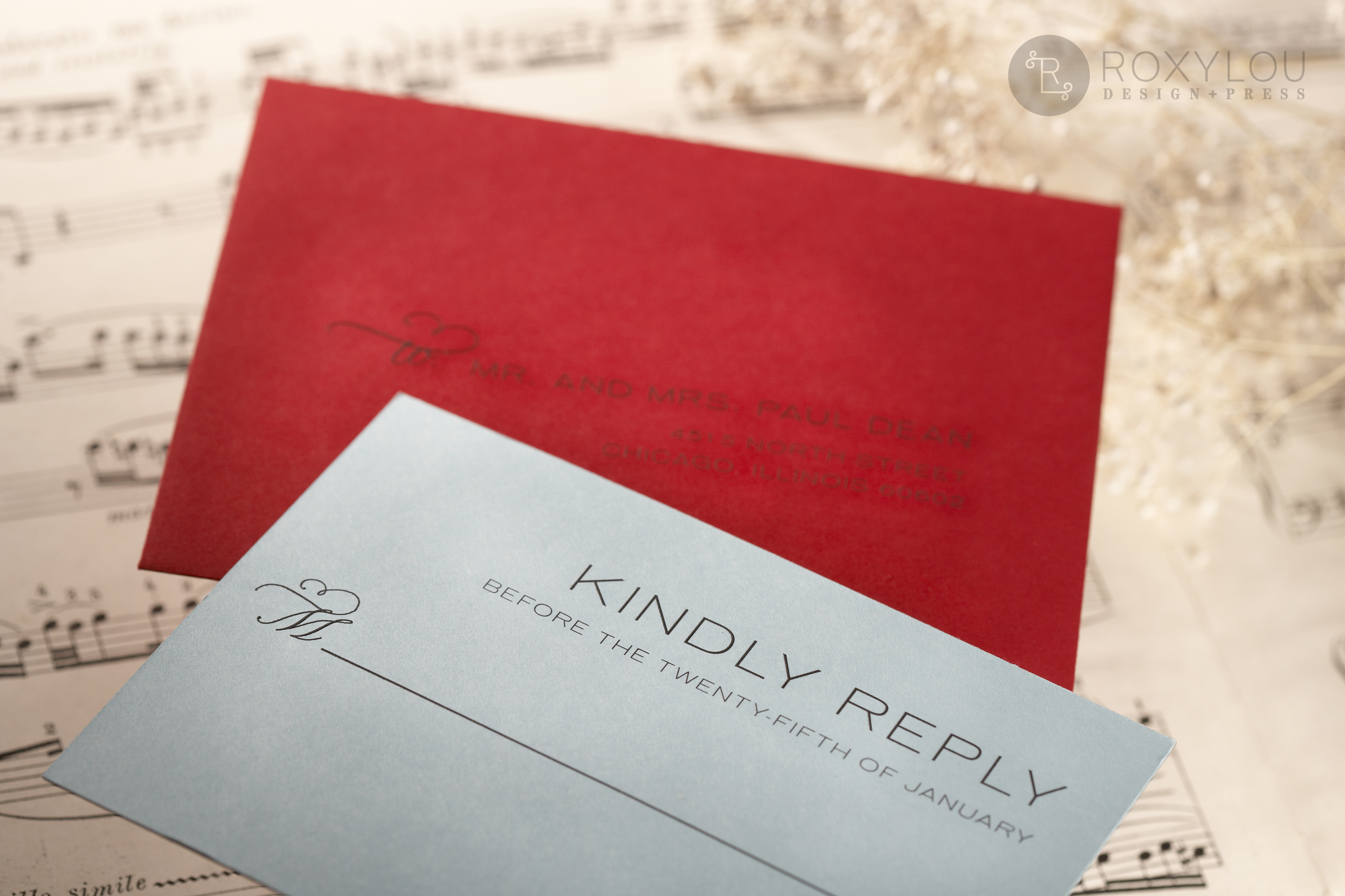 Wedding Invitations Facebook - Ivoiregion