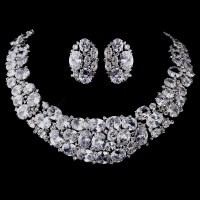 Bridal Jewelry | Wedding Jewelry | Bridal Jewelry Sets