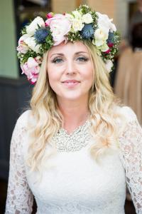 Wedding hair styles for long hair - Wedding Make Up and ...