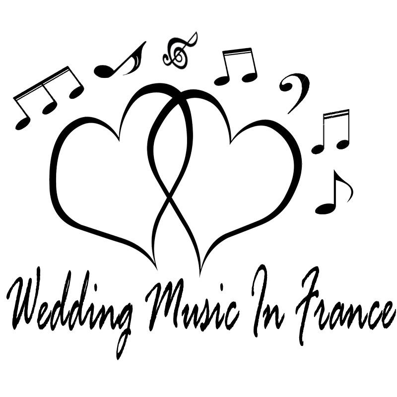 Wedding  Event Music - Home