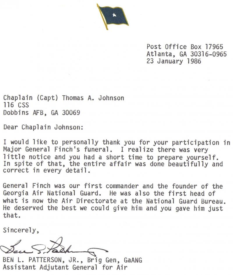 Army Letter Of Recommendation Format Choice Image - letter format