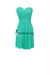 WeddingOutlet.co.nz | Wedding Outlet |Wedding Dresses ...