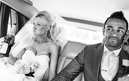 wedding photographer london Chris Parkes
