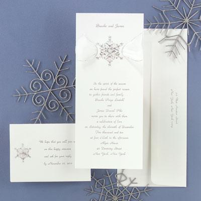 Winter Wedding Theme Ideas Wedding Plan Ideas