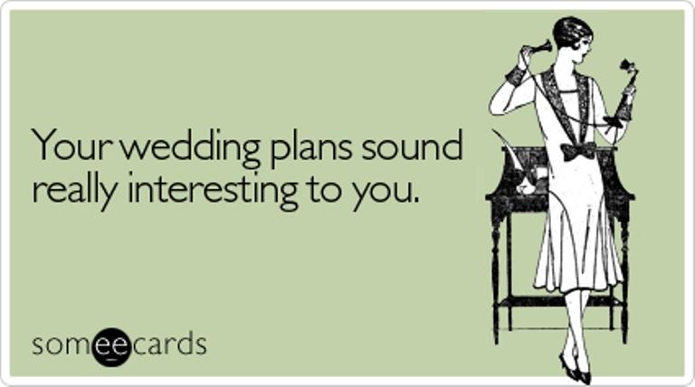 Top 10 Wedding Planning Mistakes - WeddingPlanneruk