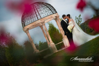 Aria in Connecticut | Wedding Reports Connecticut
