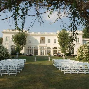 Connecticut Weddings: Find The Best Venues, Photographers ...