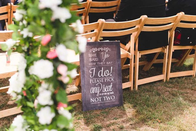 How Do You Get Your Wedding Plans Started? Weddings By Mary