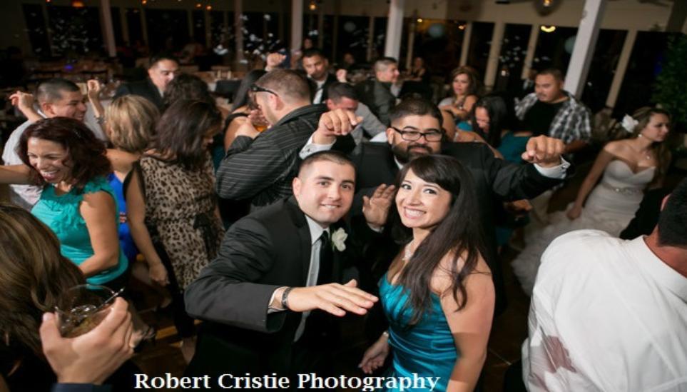 Clovis Wedding DJs MUSIC EXPRESS Clovis DJ Clovis Wedding DJ - wedding music for reception