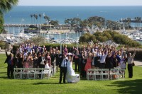 Beach Wedding Locations | Weddings by Terri